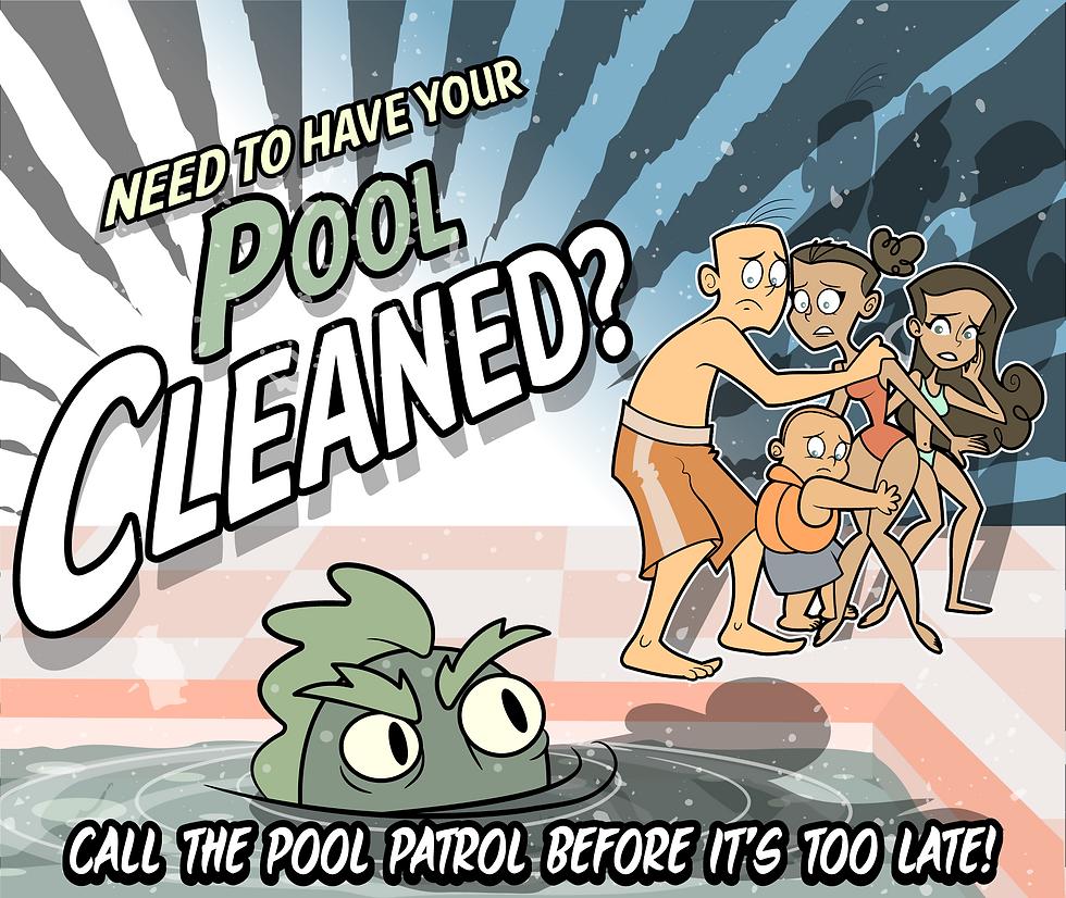 Pool 1-01.png