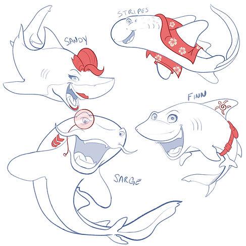 SharkSketches-2.jpg