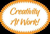 CreativityAtWork.png