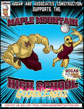 Maple Mountain Golden Eagles-01.jpg