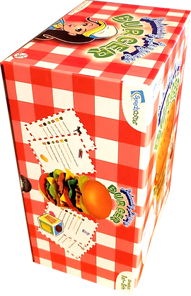 BurgerBoxSide.png
