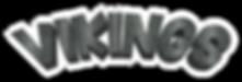 VikingsTitle-Website.png