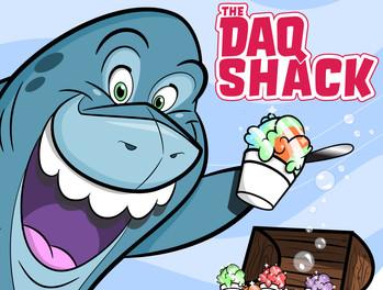 The Daq Shack