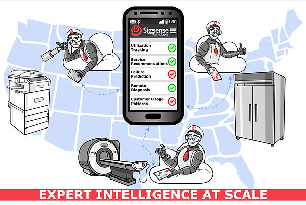 Expert Intelligence at Scale-01.jpg