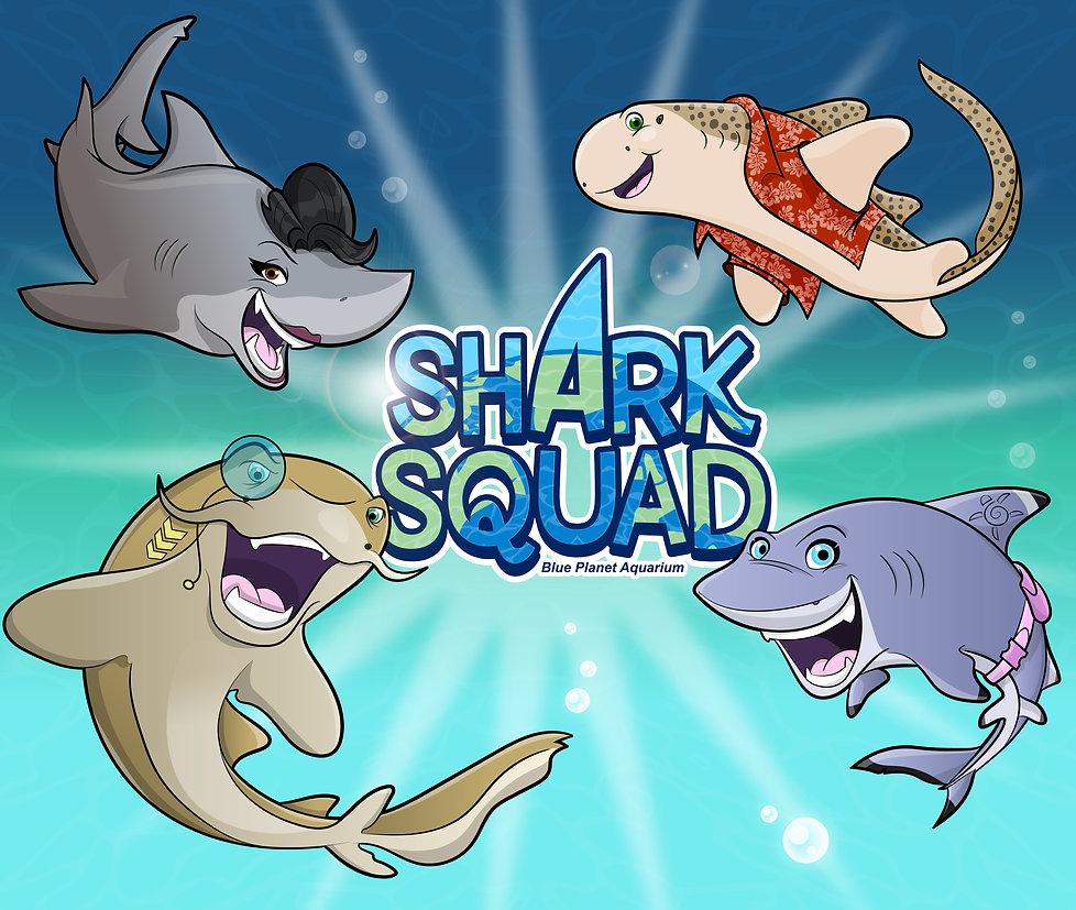 SharkSquad-Logo2-01.jpg