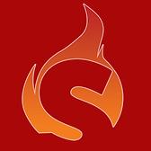 Spark Member App Google Play.webp