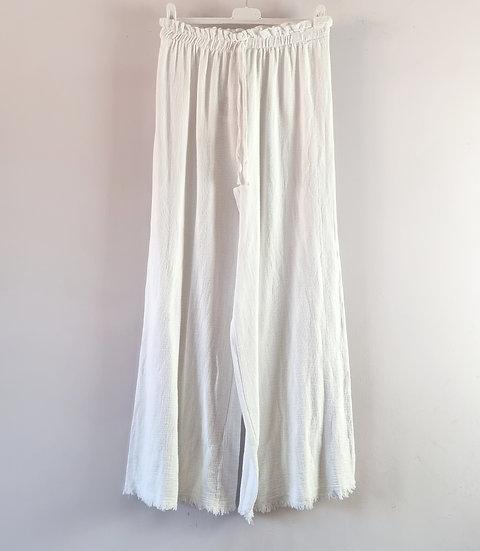 Pantalón Su