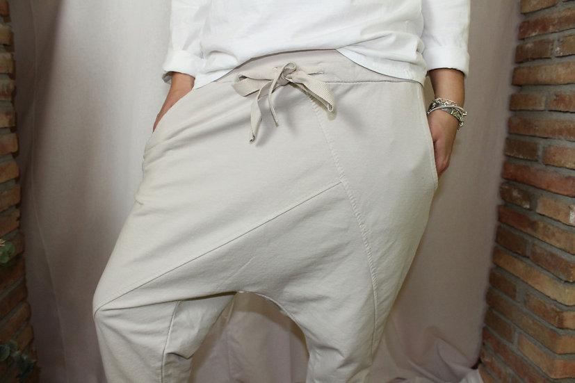 Pantalón Mali