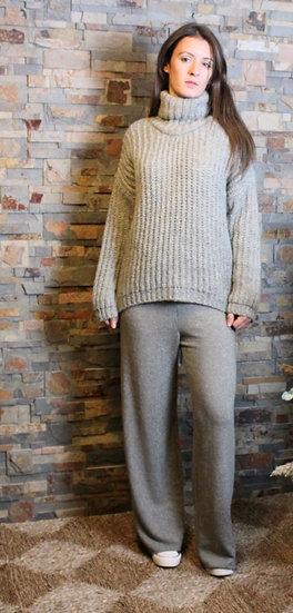 Pantalón Alicia