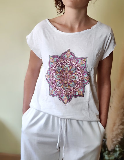 Camiseta Dala