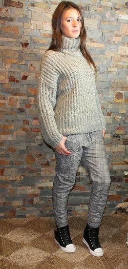 Pantalón Veri