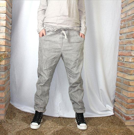 Pantalón lisboa