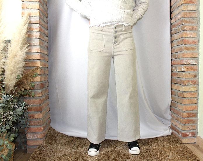 Pantalón Carla