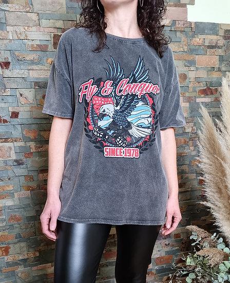Camiseta 1978