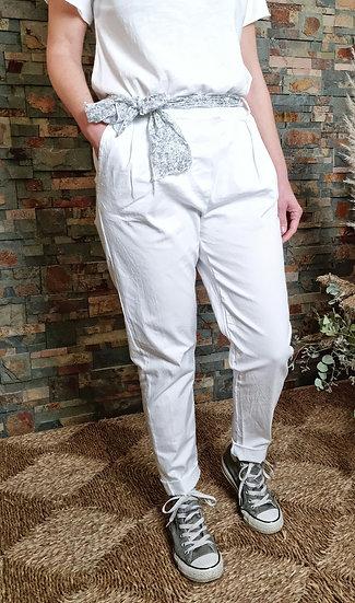 Pantalón romina