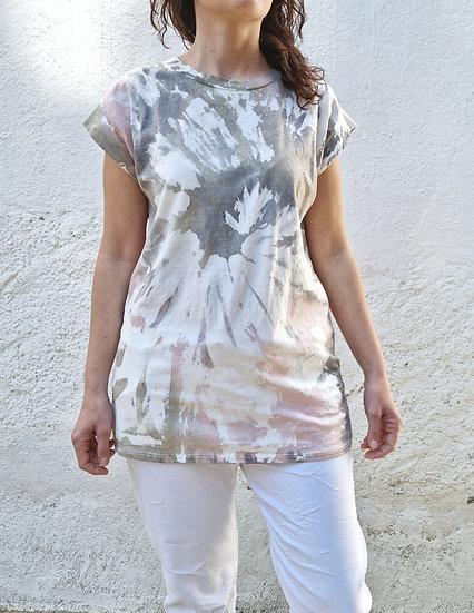 Camiseta colory
