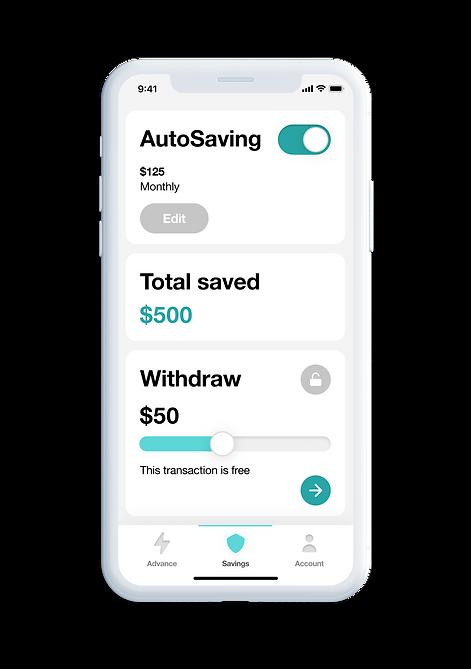 Orbis app