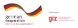 GIZ Germany.png