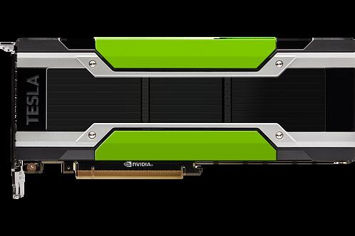 Nvidia Tesla P40 Graphics Card 24GB GDDR5