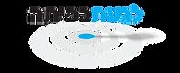 logo_pita_shd - עותק.png
