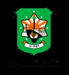 עיריית רמת גן לוגו.png