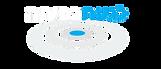 logo_pita white shd.png