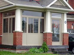 front porch enclosure 4