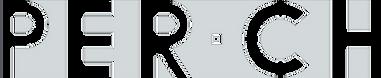 studioPERCH_logo_verywhite_edited.png