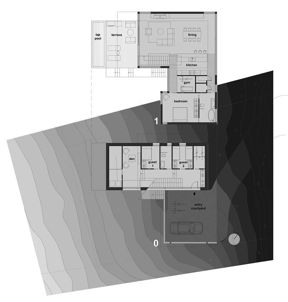 maison bromont_LSU lecture Model (2).jpg