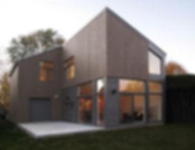 chambly house_1.JPG