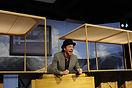Wright Bros WEB.jpg