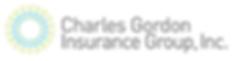 charles gordon logo.png