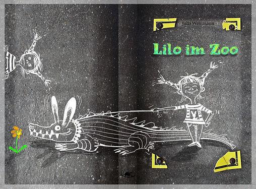 Lilo im Zoo.jpg