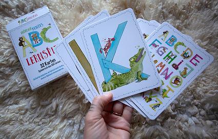Julia Weinmann Kinderbuch Illustration Hamburg Illustratorin
