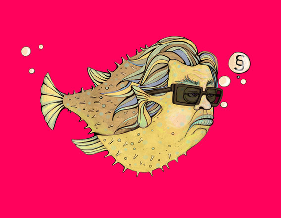 Fischfratze_Herr_Pöppel.jpg