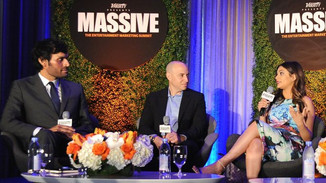'Kids Can Smell Fake': 5 Insights From Marketing Pros at the Massive Summit