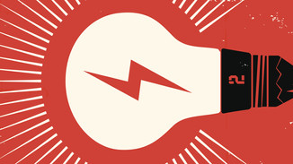 Ways Content Marketing is Going to Change in 2015
