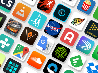 There Is No One-Size-Fits-All Approach To Mobile Apps