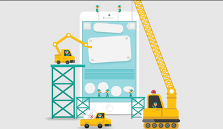 The True Cost Of Building A Mobile App