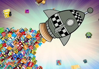 Tips to Prepare for a Successful Mobile App Launch