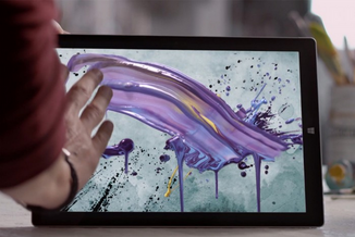 Adobe is Shaping the Future of Creative Mobile Apps