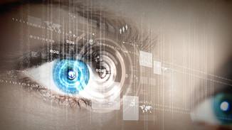 5 ways to create a seamless digital marketing experience