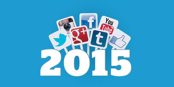 social-media-trends-20151.png