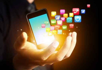 The Most Important Mobile App Technology Trends for the year 2015