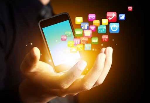 mobile_app_technology.jpg
