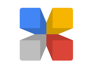 Google launches 'Google My Business' mobile app