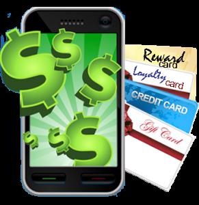 mobile-loyalty-programs.png