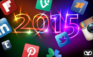 Experts: App usage will change in 2015