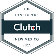Suite Twenty Four Excited to be Named a Top New Mexico Development Company by Clutch