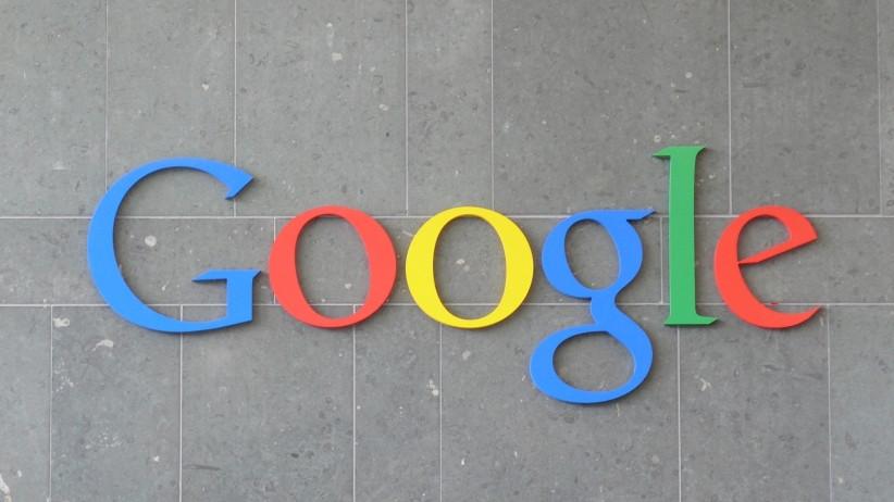 20150210160611-google.jpeg
